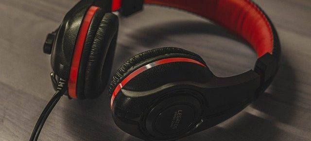 8 Tips on How To Choose Best Gaming Headset