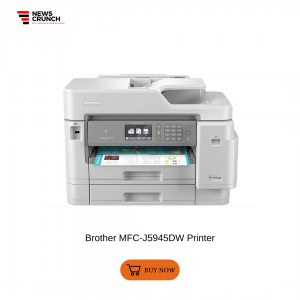 Brother MFC-J5945DW Printer