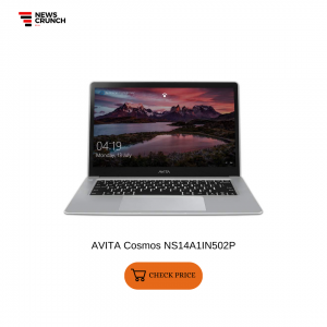 AVITA Cosmos NS14A1IN502P