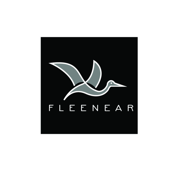 How Fleenear is Helping Startups in Growing Their Business Online