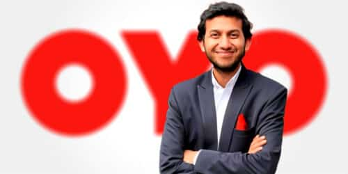 Oyo to pay 8 months' salary as part of Covid-19 bereavement support