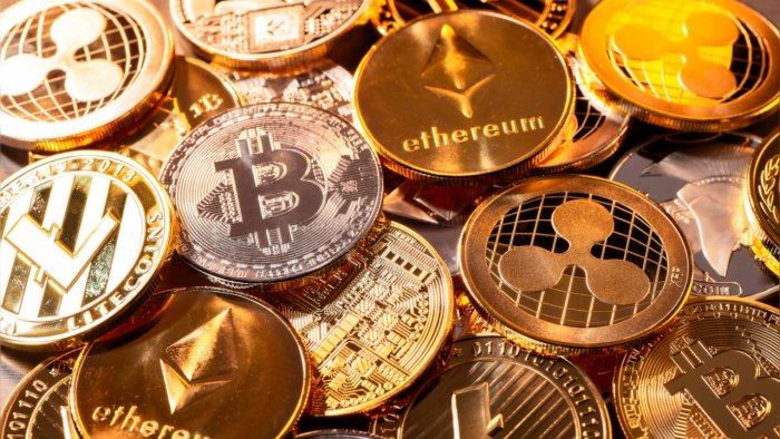 Bitcoin and cryptocurrency holders drastically increase in India, despite the Govt. concerns. Why is it so?